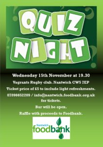 quiz night poster (2)